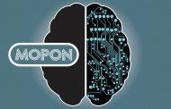 تاثیر کوپن و کد تخفیف بر مغز