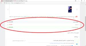 راهنمای استفاده از کد تخفیف دیجی کالا