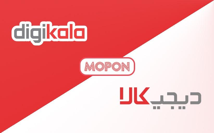 معرفی فروشگاه دیجی کالا | digikala
