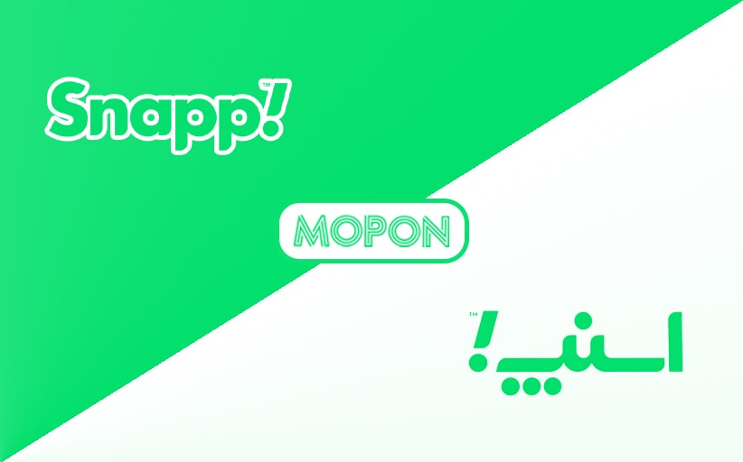معرفی تاکسی اینترنتی اسنپ | Snapp
